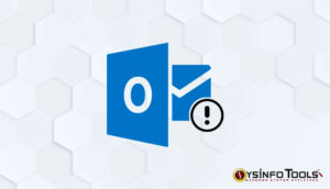 Outlook Does not Recognize PST file