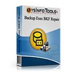 backup-exec-repair