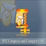 pst-compress-compact