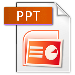 Microsoft powerpoint file extensions toneelgroepblik Image collections