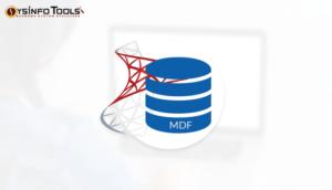 Types-of-SQL-Server-Compression