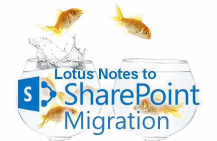 sharepoint_migration