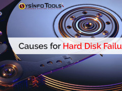 Causes-for-Hard-Disk-Failure1