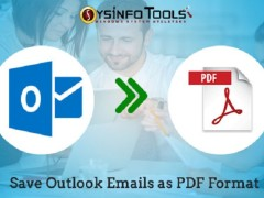 Outlook-save-pdf