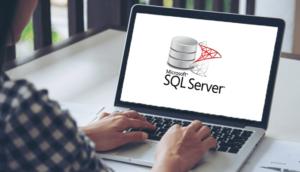 Restore Database In SQL Server From .bak File