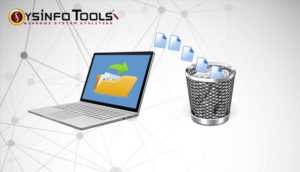 Best Free Online Data Recovery Software