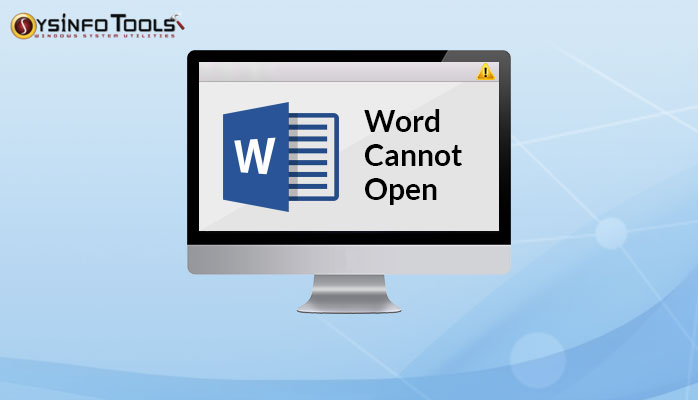 Solve User Does Not Have Access Privileges for MS Word | Top 5 Methods
