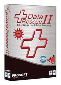 prosoft data recovery