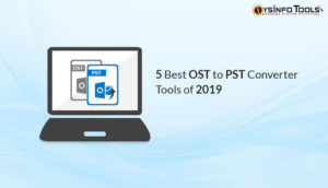top 5 best ost to pst converter
