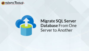 Migrate-SQL-Server-Database-From-One-Server-to-Another
