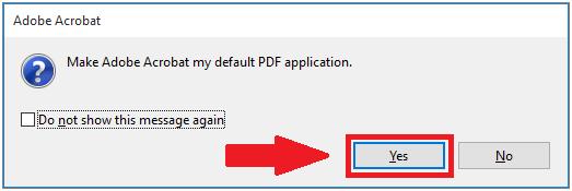 pdf in microsoft edge