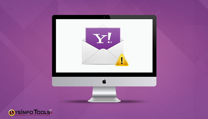 How to Resolve Yahoo Mail Not Working on Mac Mail Manually?
