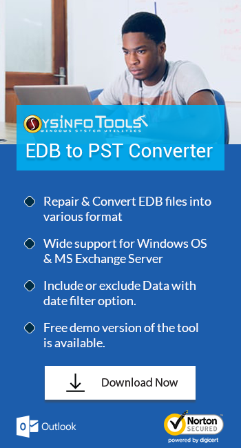 edb to pst coverter