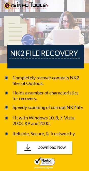 How To Export Nk2 File In Outlook 2010 How to import nk2