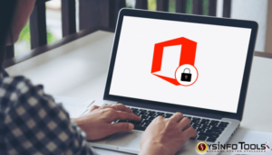 Set up Office 365 Data Loss Prevention Policy