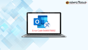 Featured Image for Outlook-Error-Code-0x80070002