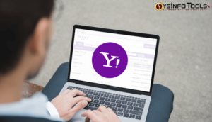 What is Yahoo Small Business