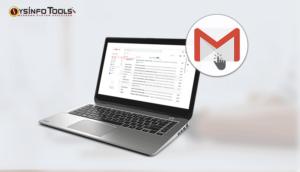 Retrieve Gmail Emails