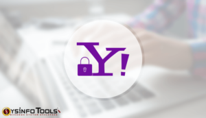Is-Yahoo-Mail-Secure-2019-Enough-to-Protect-Crucial-Data
