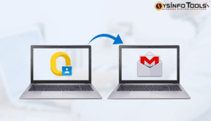 Methods-to-Import-OLM-contacts-to-Gmail