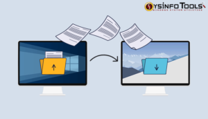Move-Your-Data-from-a-Windows-PC-to-Your-Mac