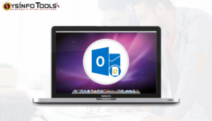 Featured Image Open-Mac-Outlook-OLM