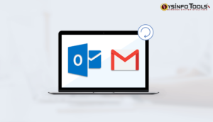 Sync-Gmail-with-Outlook