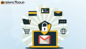 Featured Image Ways-to-Improve-Gmail-Data-Protection