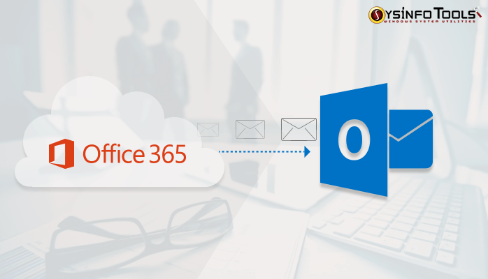 office 365 to pst