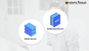 Know-About-the-RAID-Server-and-the-RAID-Hard-Drive-in-Detail featured Image