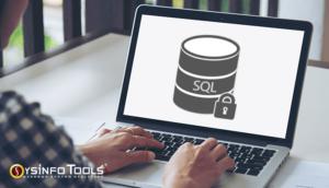 How-to-Fix-SQLite-Database-is-Locked-Error