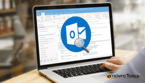 ost file not recognized by outlook