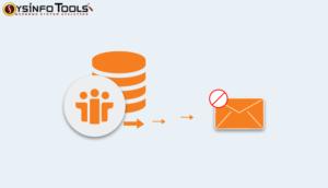 Domino Server Not Sending email