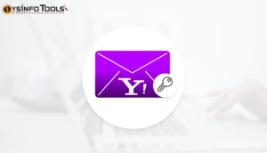 access yahoo emails