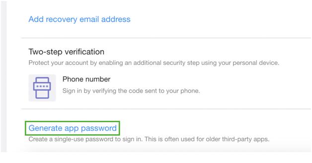 access yahoo mail