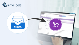 import mbox to yahoo