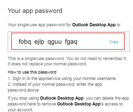 [password