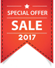 sysinfotools software sale 2017