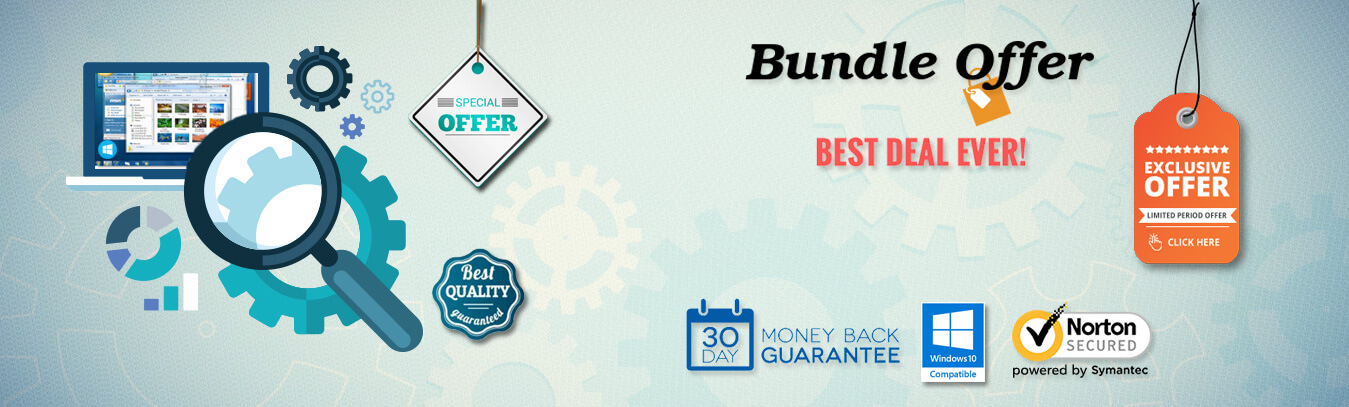 Bundle Offer Banner