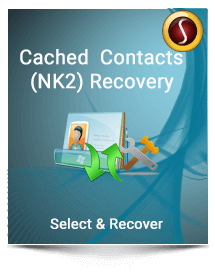 NK2 Recovery