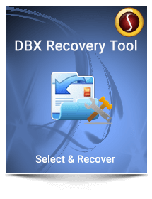 DBX Recovery