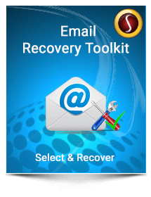 Email Recovery Combo