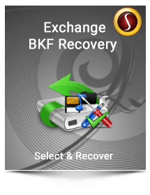 Exchange BKF Repair