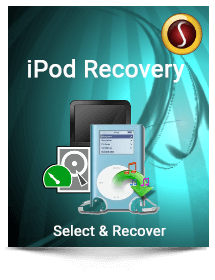 IPOD Recovery