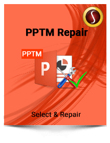 PowerPoint Pptm