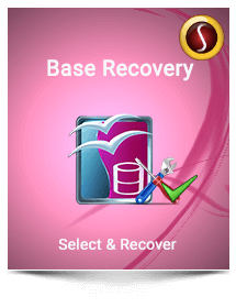 Base Recovery