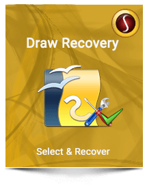 Draw Recovery Box