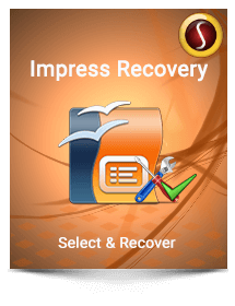 Impress Recovery