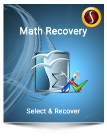 Math Recovery