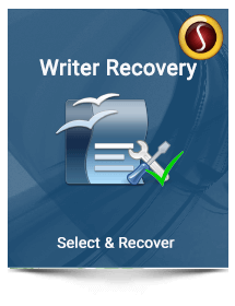 Writer Recovery